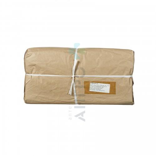 Бумага параф. компресная 600х420 500 листов