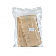 Крафт-бумага для стерил. 600х420