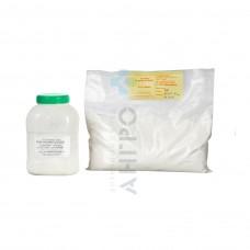 Натрия гидрокарбонат д/ин