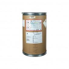 Папаверина гидрохлорид для инъекций